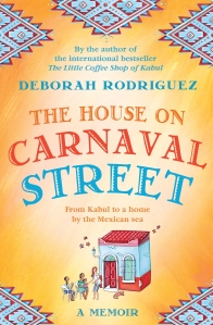 The_House_on_Carnaval_Street