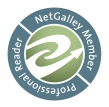 Net Galley logo